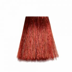 MarcWeiss Permanent Hair Color – 0/5 Mixtone Red