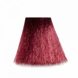 MarcWeiss Permanent Hair Color – 0/65 Mixtone Pink