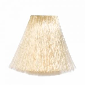 MarcWeiss Permanent Hair Color – 12/3-12-G Super Blond Gold