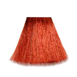 MarcWeiss Permanent Hair Color – 7/45-7-KR Ruby Red