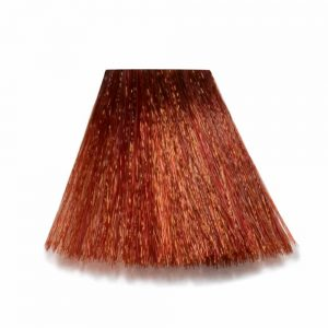 MarcWeiss Permanent Hair Color – 7/54-7-RK Medium Blond Red-Copper Intensive