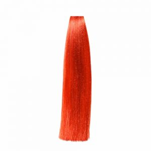 MarcWeiss Permanent Hair Color – Code Red Highlights K- Lava Red