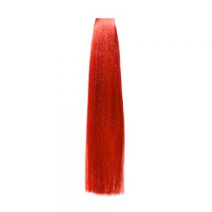 MarcWeiss Permanent Hair Color – Code Red Highlights R-R Fire Red