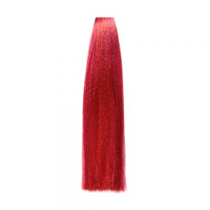 MarcWeiss Permanent Hair Color – Code Red Highlights R-V Volcano Red