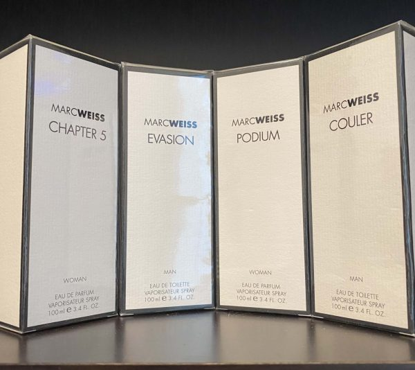 perfumes scaled