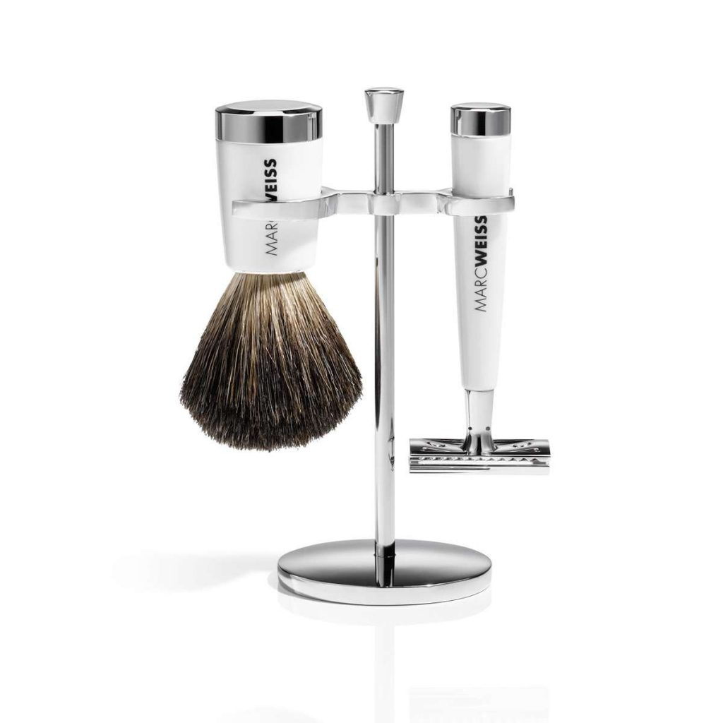 shave 800x800@2x