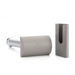 Blade Guard for Safety Razor